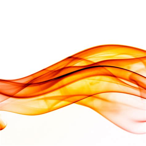 Wallpaper High Resolution Orange Background Hd by 30 Hd Orange Wallpapers