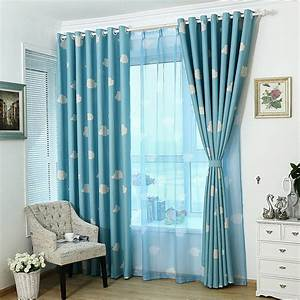 Online, Get, Cheap, Rustic, Decor, Curtains