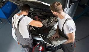 Formation Mecanique Auto Gratuit : formation m canique automobile adulte cap maintenance des v hicules ~ Medecine-chirurgie-esthetiques.com Avis de Voitures