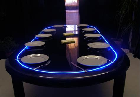 Eat Now, Poker Later The Convertible Dining And Game Table. Unfinished Tables. Contemporary Desks For Small Spaces. 4 Inch Antique Brass Drawer Pulls. Soft Close Drawer Glides. 3 Drawer Coffee Table. Tru Trac Drawer Slides. Service Desk Management Roles And Responsibilities. Replacement Outdoor Table Tops
