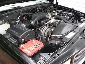 Khibbard 1998 Chevrolet Tahoesport Utility 4d Specs