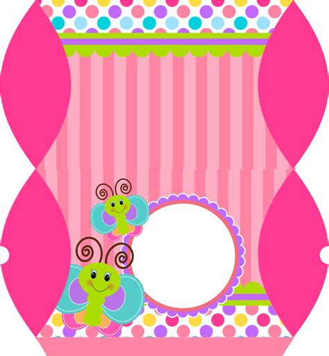 funny butterfly boxes   printable invitations   baby