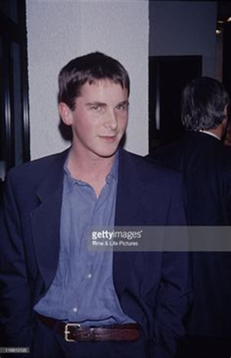 Christian Bale Pinterest American Psycho