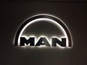 Man Truck Wallpaper Hd