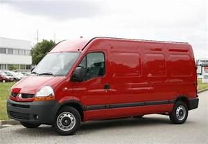 Reprise Vehicule Renault : propositon de rachat renault master fourgon l1h1 2 5 dci 100 e4 generique 2008 105000 km ~ Gottalentnigeria.com Avis de Voitures