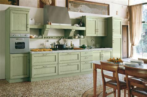 kitchens for ingeboude kombuiskaste in johannesburg