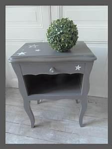 1000 idees sur le theme peindre un meuble vernis sur With relooking de meubles anciens 4 1000 idees sur le thame repeindre un meuble vernis sur