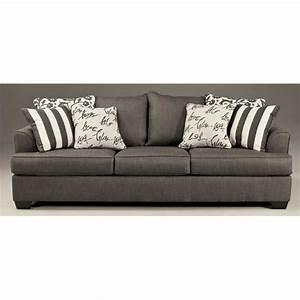 american furniture warehouse sleeper sofa sleeper sofa With sectional sofa american furniture warehouse