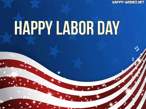 Happy Images Happy Labor Day 2018 Images Pictures Pics
