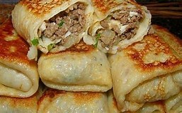 Image result for +грудκа