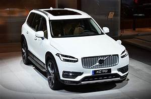 Volvo Xc90 Excellence : volvo xc90 t8 excellence twin engine cbu launched in india rs crore ~ Medecine-chirurgie-esthetiques.com Avis de Voitures