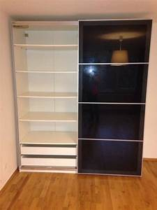 Ikea Schränke Pax : ikea pax uggdal 200 x 236 x 58 h x b x t in m nchen schr nke sonstige schlafzimmerm bel ~ Buech-reservation.com Haus und Dekorationen