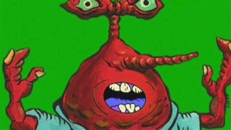 Mr Krabs Meme - m a a d city quot oh yeah mr krabs quot meme youtube