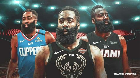 2021 NBA championship contenders that need to trade for ...