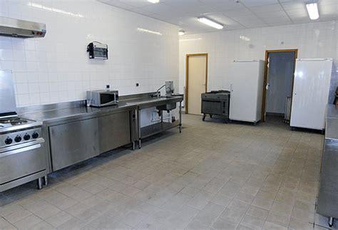 plan cuisine professionnelle plan cuisine professionnelle maison design bahbe com
