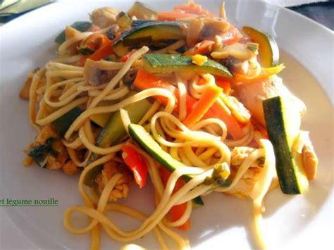 recette cuisine wok recette cuisine asiatique wok divers besoins de cuisine