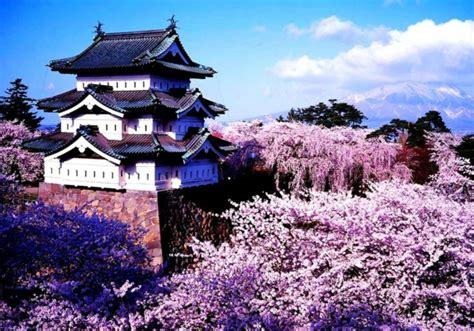 chambre japonaise le cerisier japonais 85 points de vues
