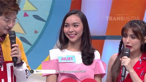 Pagi Pasti Happy Episode Part Youtube