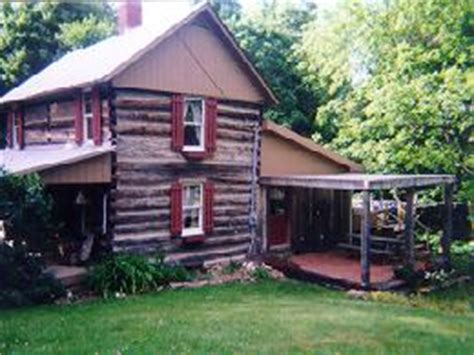 heritage cabin rentals hocking family vacation lodge and cabins rental in