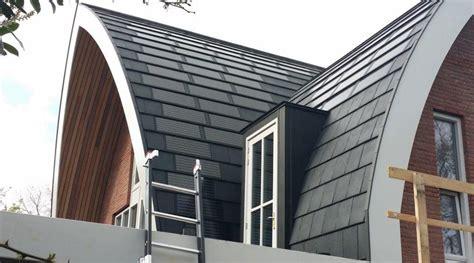 prijs dakpan m2 dakpannen met zonnepanelen mogelijkheden en prijzen
