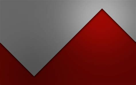 Red And Grey Wallpaper (51+ Images