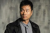 """Wayne Lai Admits His Acting in """"The Confidant"""" Was ..."""