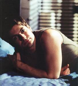 Gale Harold is the best! | Takes my breath away ...