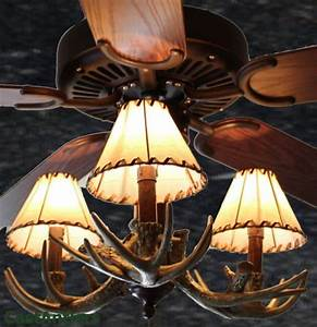 Best images about rustic lighting on flush