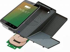 Smartphone Induktives Laden : wie funktioniert wireless charging inbay erkl rt ~ Eleganceandgraceweddings.com Haus und Dekorationen