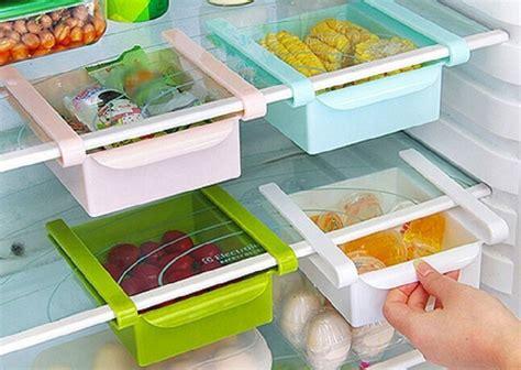 clever kitchen ideas and clever kitchen storage ideas home design