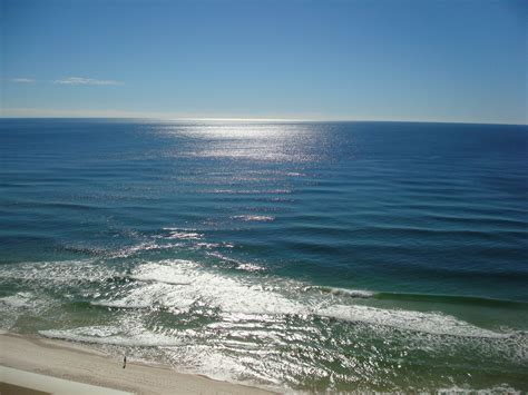 calypso resort panama city beach florida vacation