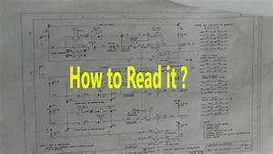 How To Read Electrical Circuit Diagram In Tamil
