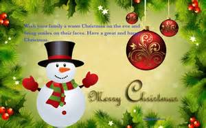 2015 greetings for family sayings wishes messages sms status whatsapp