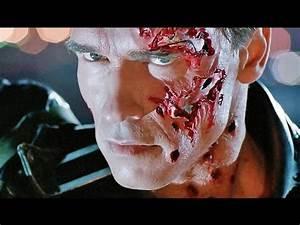 Terminator 2 Tag Der Abrechnung Stream : terminator 2 tag der abrechnung trailer hd youtube ~ Themetempest.com Abrechnung