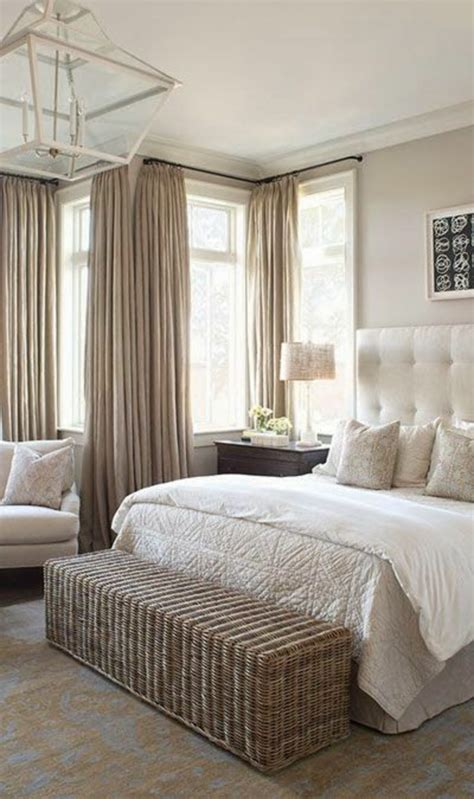 chambre blanche et beige emejing chambre blanche et beige gallery matkin info