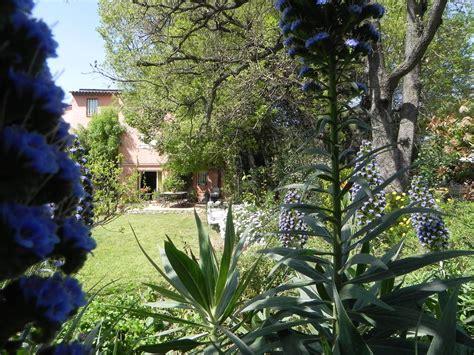 chambre d hote st raphael chambre d 39 hôtes le clos des vignes raphaël 83700