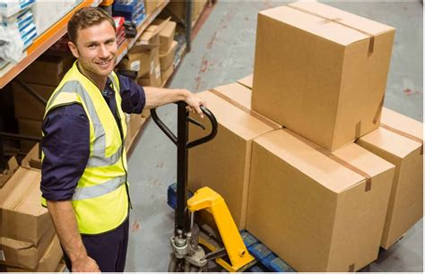 Creating A Lean, Real-time Warehouse