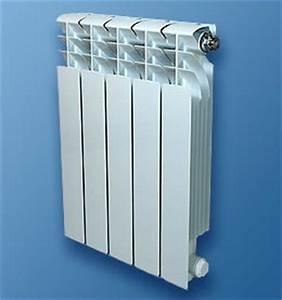 Radiateur Electrique Le Plus Economique : radiateur electrique le plus economique artisan renovation ~ Dailycaller-alerts.com Idées de Décoration