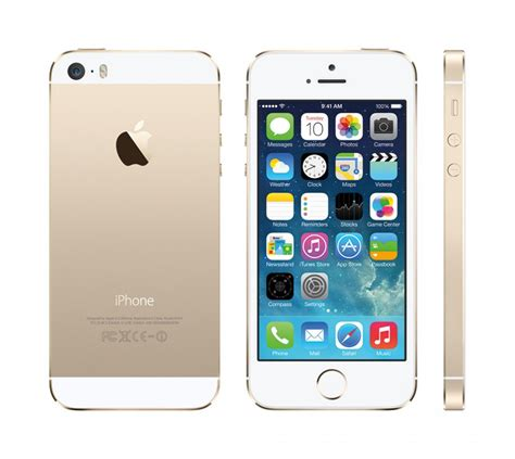 5s iphone obr 225 zek apple iphone 5s mobilenet cz
