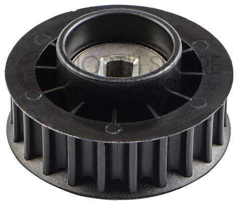 Door Opener Sprocket by Decko Xtreme Replacement Belt Drive Sprocket For