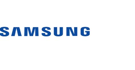 samsung customer service phone number samsung customer service contact number helpline 0871