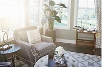 apartment decor ideas Small Apartment Decorating Ideas for Senior Housing