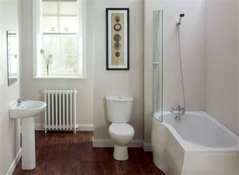 cheap decorating ideas for bathrooms cheap house decorating ideas