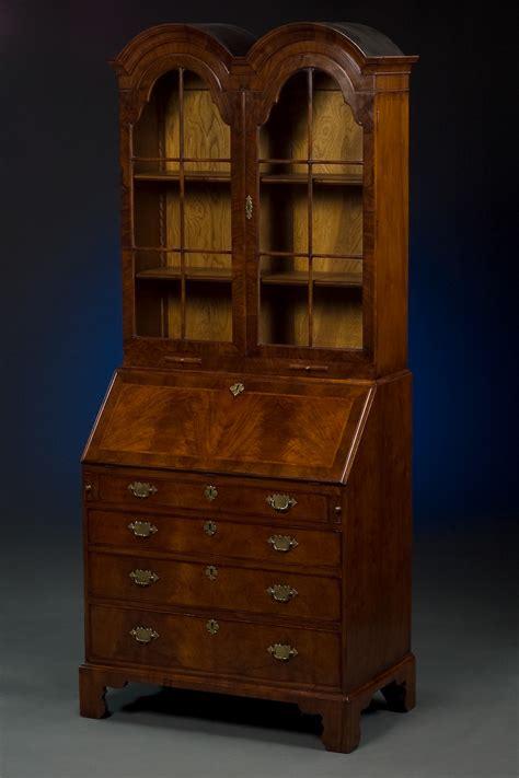 bureau cabine style bureau cabinet