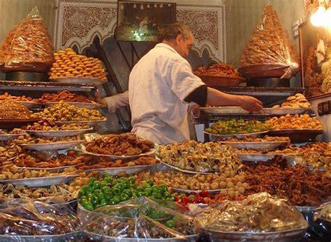 morocan cuisine moroccan cuisine ethnic foods r us