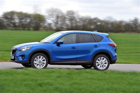 mazda products mazda cx 5 2012 2013 2014 2015 2016 autoevolution