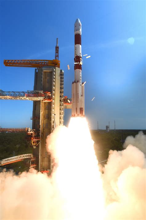pslv  cartosat  series satellite isro