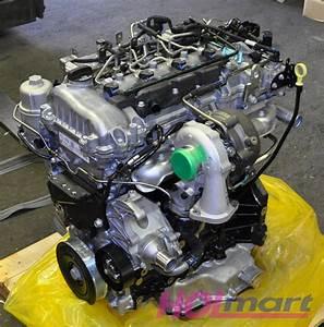 Genuine Holden Captiva Cg5 Cg7 Z22 2 2l 4 Cylinder Turbo Diesel Crate Engine Mot