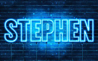 wallpapers stephen  wallpapers  names