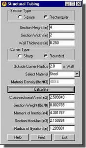 Mechanical Engineering Software Engineering Power Tools